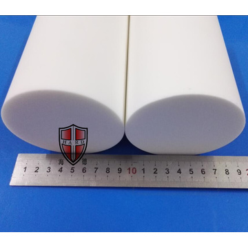 One of Hottest for Machinable Glass Ceramic Bar high hardness engineering machinable ceramic tube rod export to United States Exporter