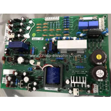 Power Board PB-NHM71-400 for Hyundai HIVD900G Inverter