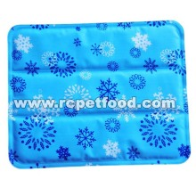dog beds chew proof