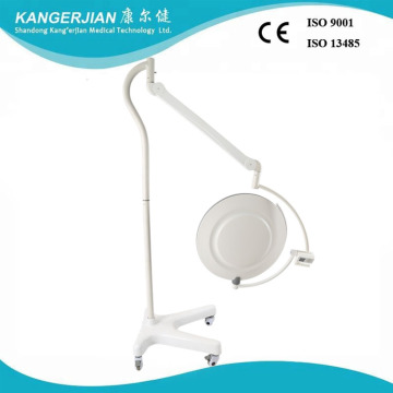 Beauty Care Mobile Examination Lamp