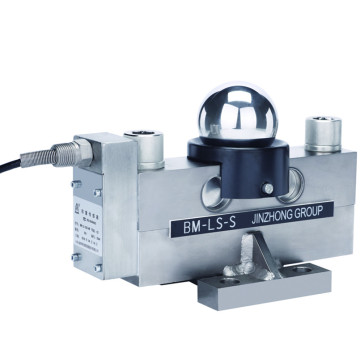 BM-LS-××-MF1 Shear Beam Load Cell