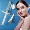 High Quality Hyaluronic Acid Facial Injection
