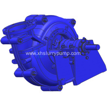 SML450-ST Centrifugal Slurry Pump