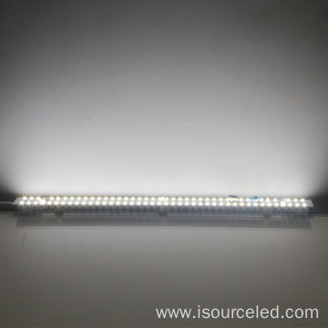 ac driverless Dimming 9W AC LED Module Strip