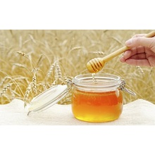 Good Quality for Acacia Honey Bulk 100% Pure Raw Honey Sales export to Saint Lucia Importers