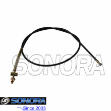 Yamaha PW50 Rear Brake Cable
