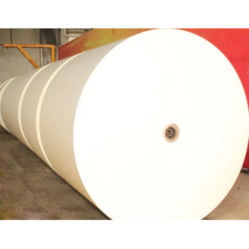 Manufacturing Companies for Paper For Offset Printing offset printing paper roll export to Sao Tome and Principe Wholesale