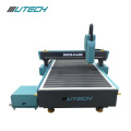 wood carving machine cnc router machine price