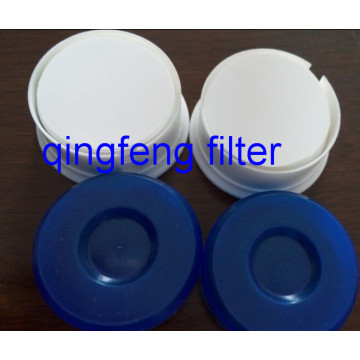 FDA Standard PP Membrane for Coarse Filtration