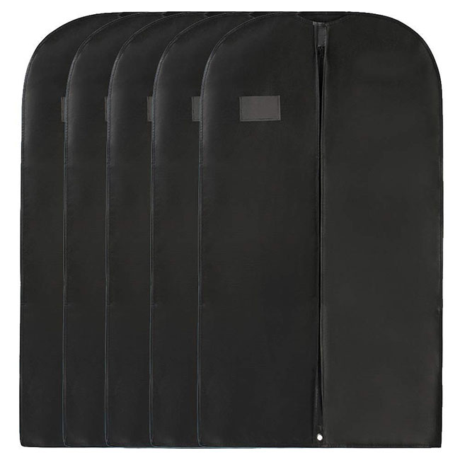 Dance Garment Bag