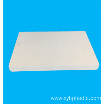 Purchasing for Pvc Foam Board Trade Assurance 10mm PVC Foam Sheet in Malaysia supply to South Korea Manufacturer