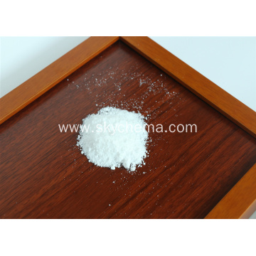 Silica Dioxide Paint Matting Agent For Plastic Coatings