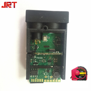 buy laser rangefinder sensor for measure tools
