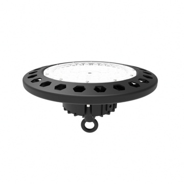 Prìsean mòr-reic 150w 20000lm UFO LED High Bay Lights