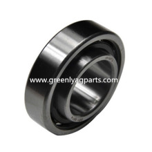 New Delivery for Agricultural Replacement Parts, Ag Replacement Parts Exporters BBY5514 Deep groove ball bearing export to Tonga Manufacturers