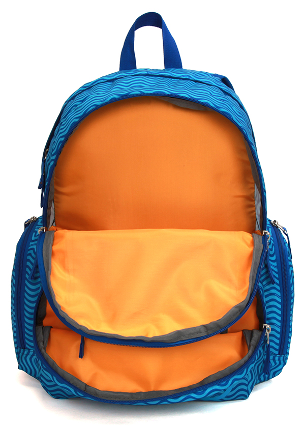 Backpack For School