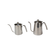 Pour Over Coffee Gooseneck Kettle
