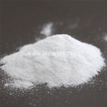 Low Price SHMP Sodium Hexametaphosphate 68% Powder