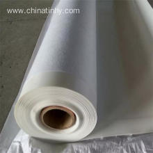 PVC basement waterproofing membrane pvc roofing sheet
