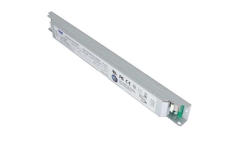 Industrial Strip Light Led Driver