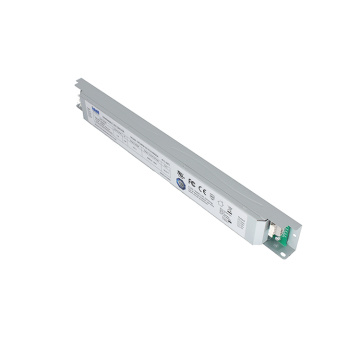 Industrial Strip Light Leddrivare 100W konstant spänning