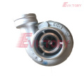 C4.4 starter C4.4 alternator C4.4 turbocharger
