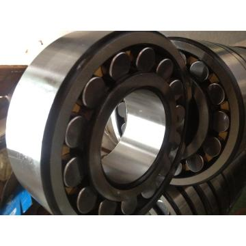Spherical roller bearing (24122/24122K30)