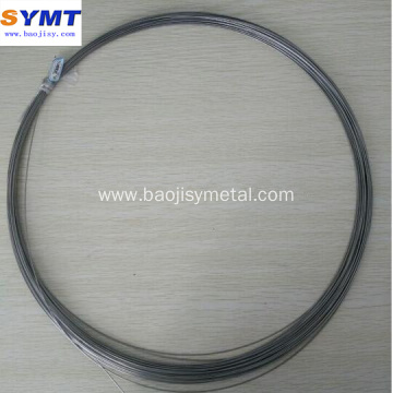 Ta1 high purity Tantalum wire  Price