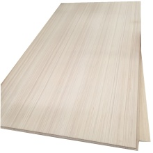 furniture bb grade white technical wood commercial plywood