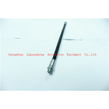 Fuji Grease Gun Unit Hosepipe Parts