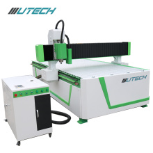 Leading for Woodworking Carousel CNC Router best price door wood cnc router machine export to Guinea-Bissau Suppliers