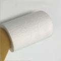 Polyester Felt Roller For Aluminum Extrusions