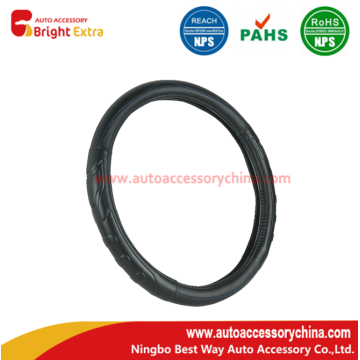 Best Price for for Premium Steering Wheel Covers Automotive Steering Wheel Covers supply to Reunion Manufacturer