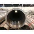 EN10216 15NiCuMoNb5-6-4 steel pipe