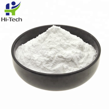 Injection Grade Hyaluronic Acid Powder Usage