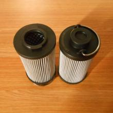 0160R020BN4HC Hydraulic Pressure Return Oil Filter Core