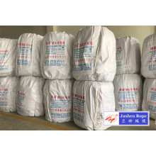 Good Quality for White Polypropylene Rope Factory Wholesale Price Polypropylene Mooring Rope supply to Guinea Exporter