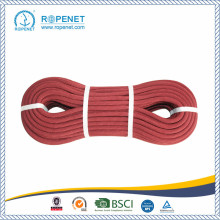 Fast delivery for for China Dynamic Rope,Climbing Rope,Rescue Rope,Escape Rope Supplier Dynamic Rock Climbing Rope Sale export to South Korea Wholesale