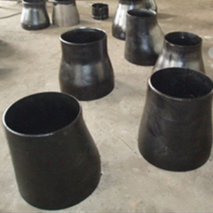 Carbon Steel Seamless Reducers
