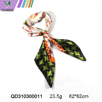 NEW DESIGN PRINT SCARF