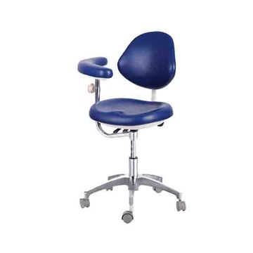 Hospital medical lift chair