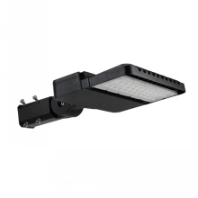 50w 70w 100w 120w 200w 300w Shoebox LED Street Light