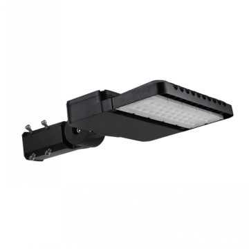 Aluminum 70W LED Street Lighting with CE&RoHS