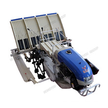 Rice planting machine and prices