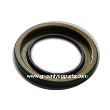 CR16284 Grease seal for John Deere grain drills