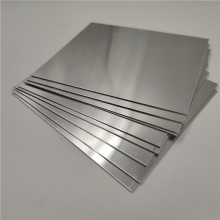 1mm 5083 Industrial Aluminum Plate for Heat Exchange