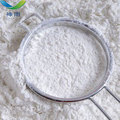 Sodium Laurylsulfonate Cas 2386-53-0