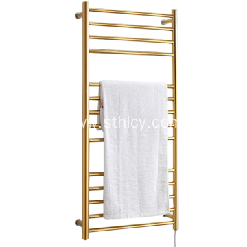High Quality Stainless Steel Rack