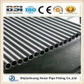 Seamless Pipe For Oil and Gas