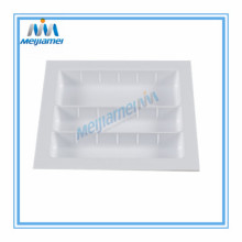 Plastic Cutlery Insert for 500 mm Cabinet